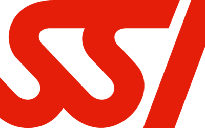 SSI Scuba Schools International is our new partner!
